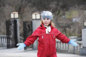 Vintersko til barn – komfortable vintersko til junior